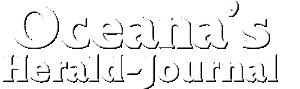 Shoreline Media Group - Headlines Oceanas Herald Journal