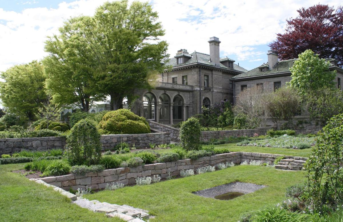 Historian/author to tell stories of 100 places in Ct. at May 5 event