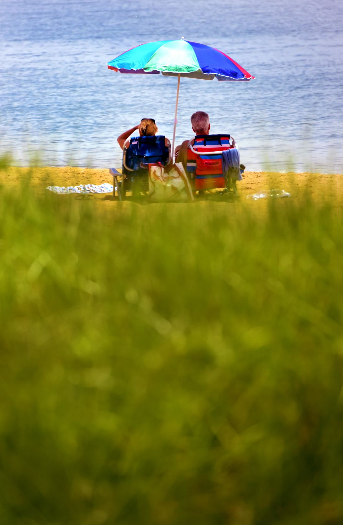 Madison's Surf Club tops state in water quality