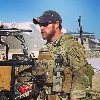 Ruck 2 Remember in Guilford Nov. 2 in honor of Madison Army Capt. Andrew Pedersen-Keel