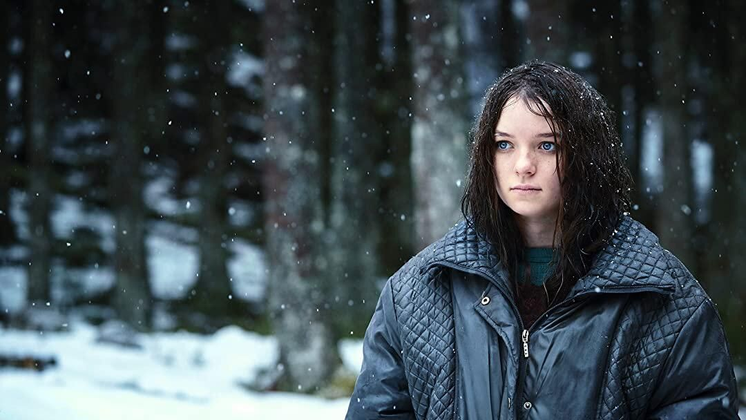 Binge and Repeat: Amazon's 'Hanna' is a dynamic action series