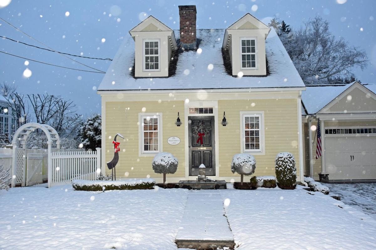 Essex Holiday House Tour planned for December 7