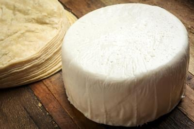 Queso fresco among cheeses blamed for Listeria outbreak in CT