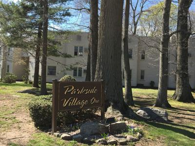 Branford PZC approves modified Beacon affordable housing plan for Parkside Village I