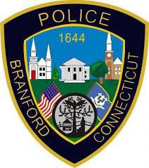 Branford police investigating Facebook comments by community service officer