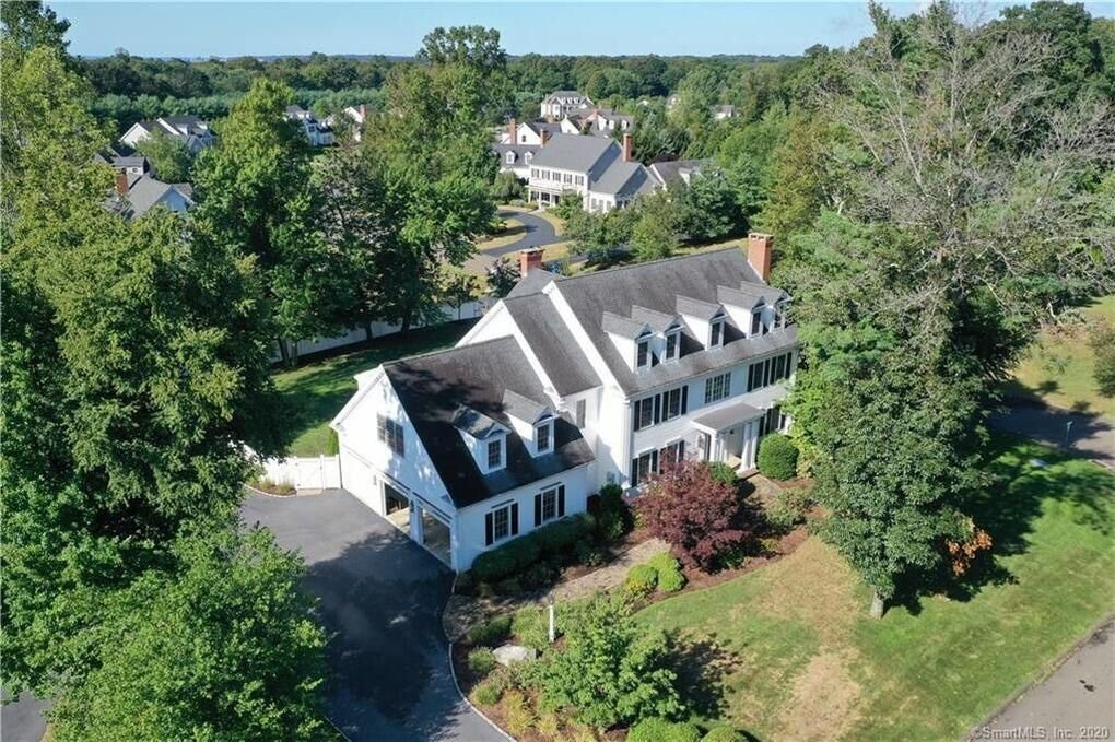 'COVID market' creating bidding wars, driving up prices for CT shoreline homes