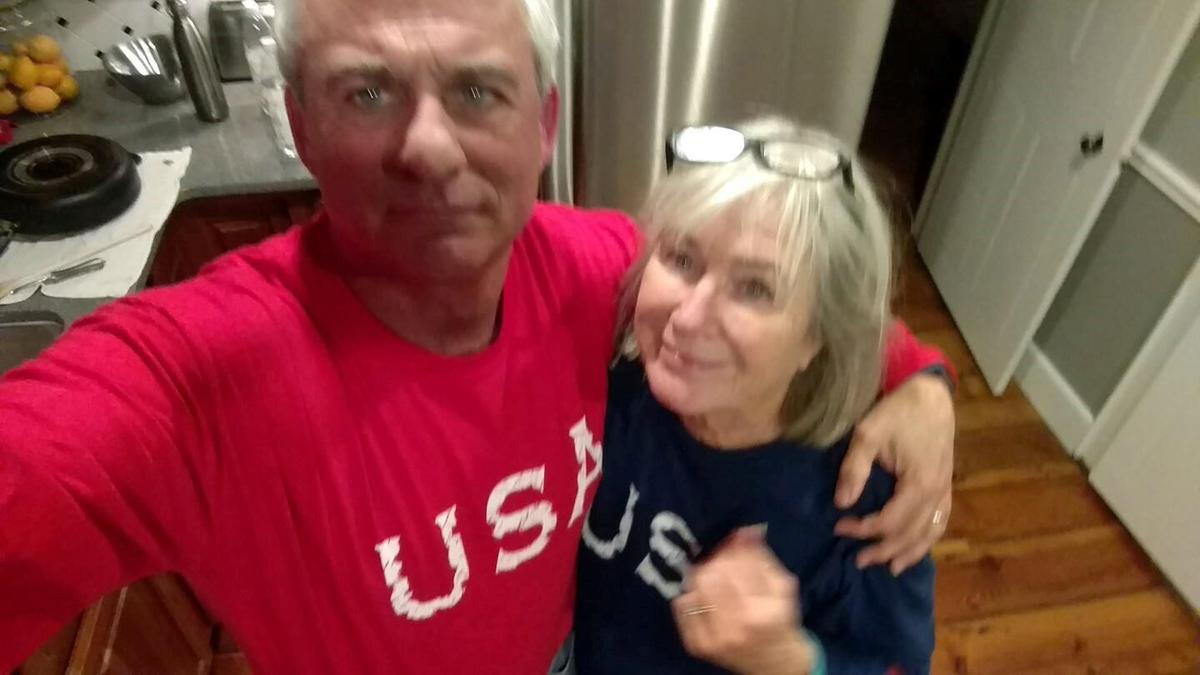 Madison names Feb. 21 as 'Tom & Eileen Banisch Day' in honor of local couple