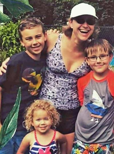 Remembering the CT mom and children slain in Florida