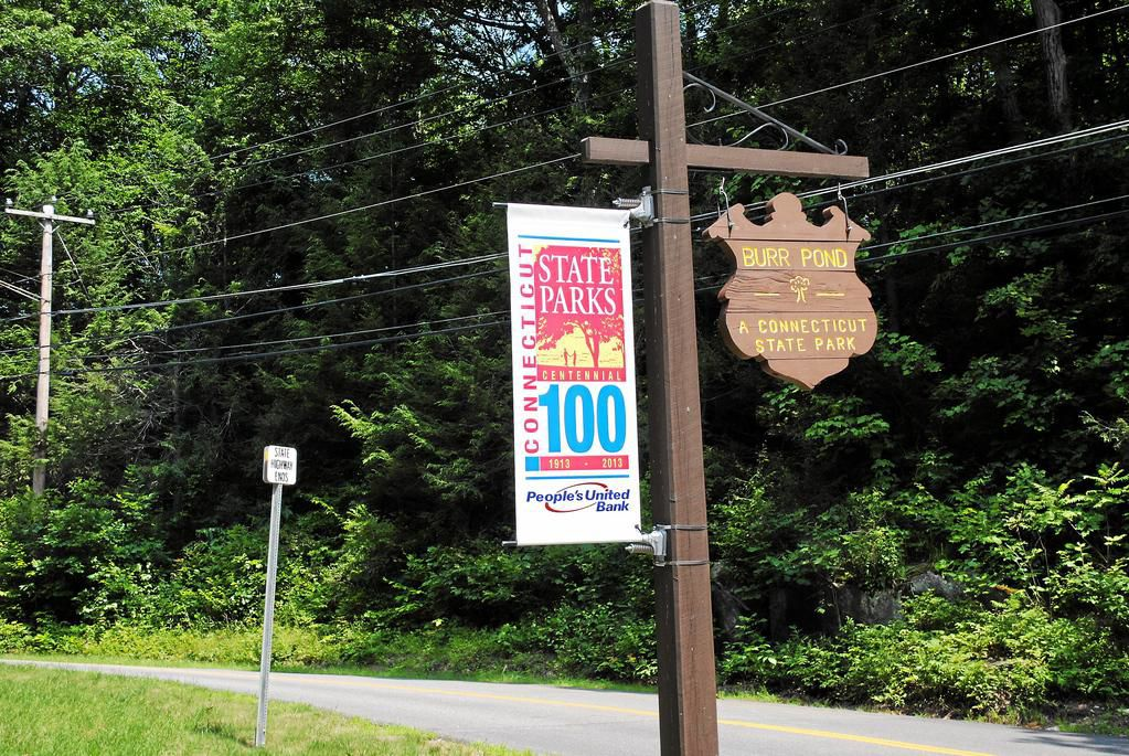 New state park rules: No inland swimming, more social distancing on beaches