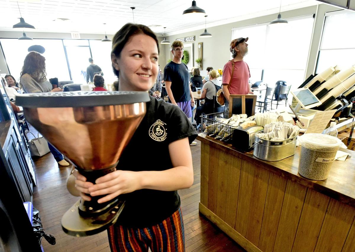 BEST OF: New Businesses on the Shoreline, photos