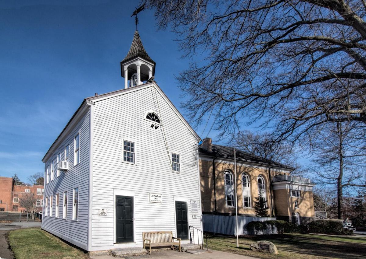 Madison Historical Society creates film about COVID; awarded grants