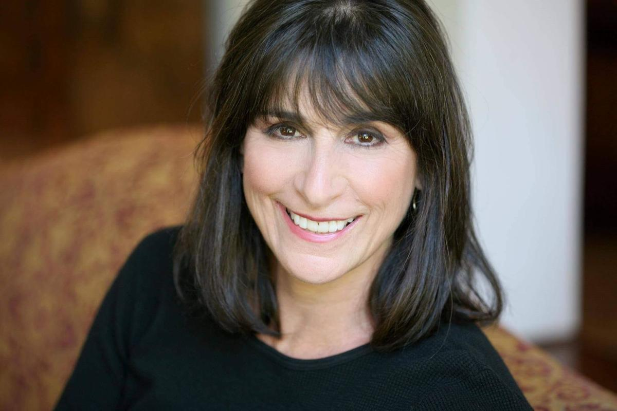 Concert Connection: Karla Bonoff coming to The Kate