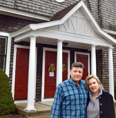 Shoreline Church finds new way to love its neighbors