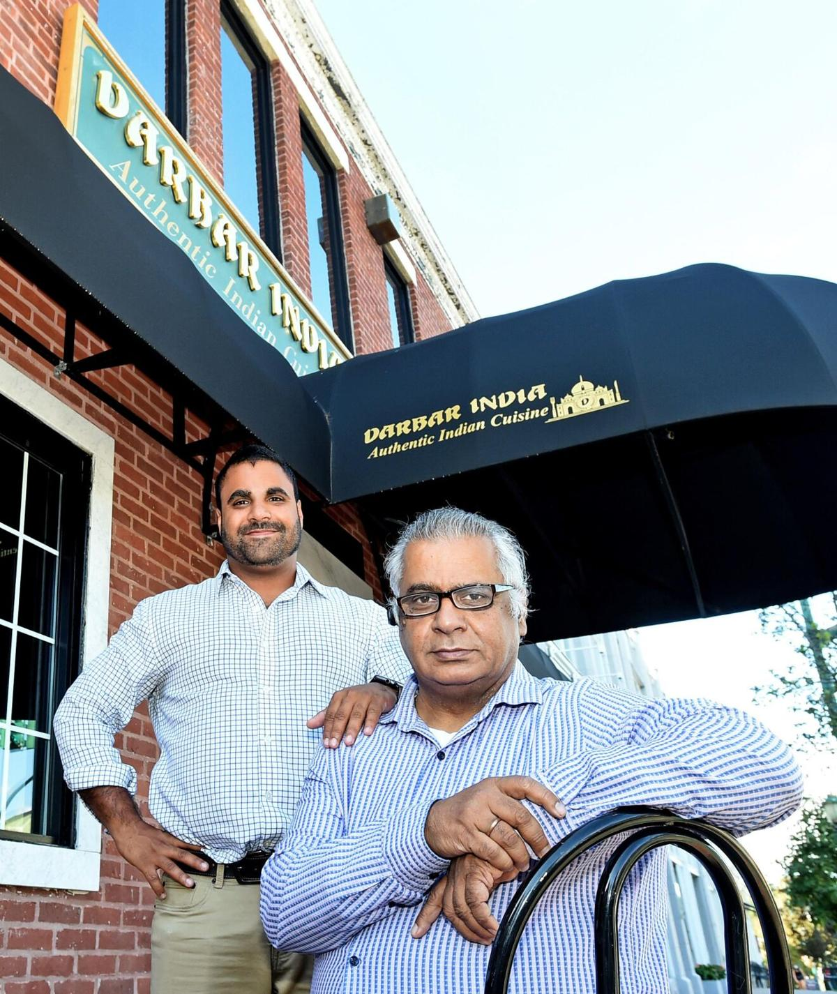 Popular Branford eatery reaches out for help amid COVID rent troubles