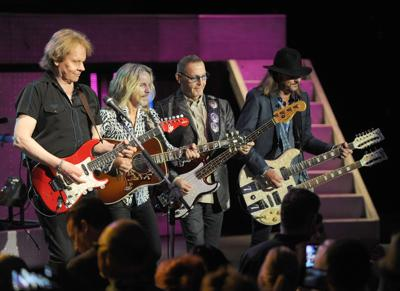 Concert Connection: Styx coming to Foxwoods in October