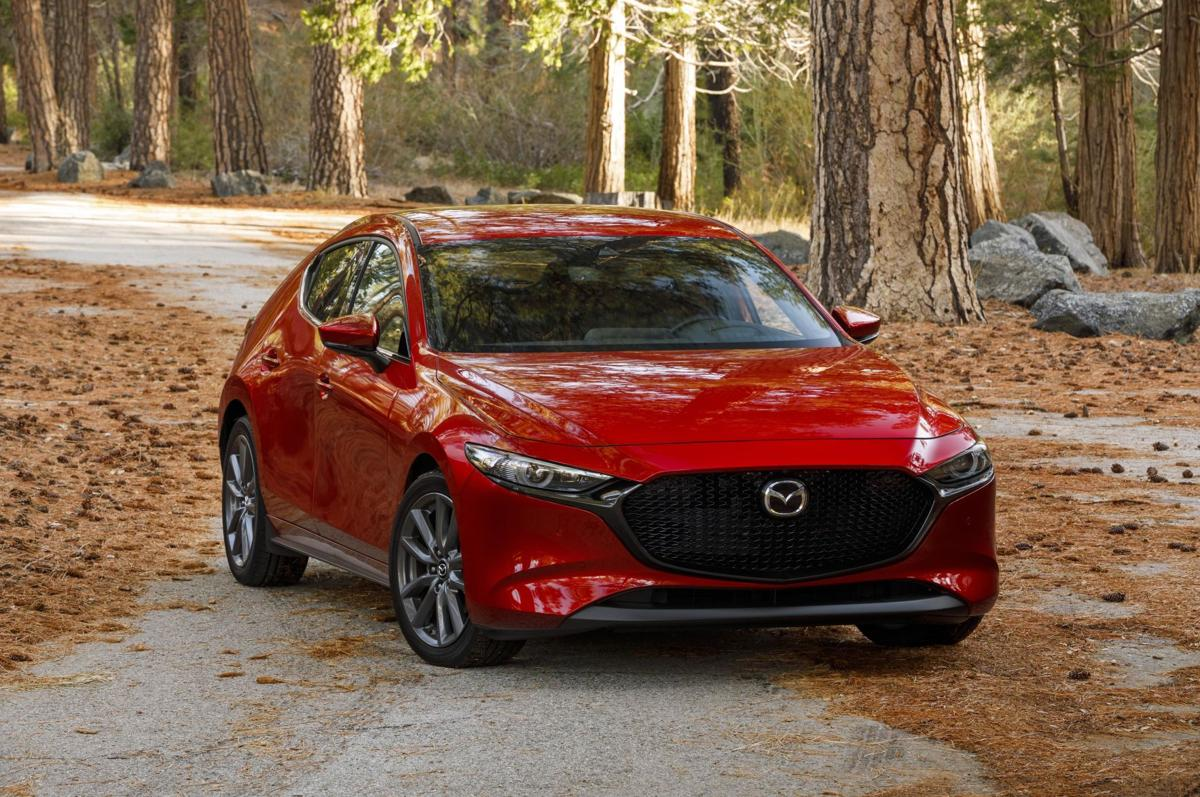 CAR CHAT: Pushing back on the price of admission