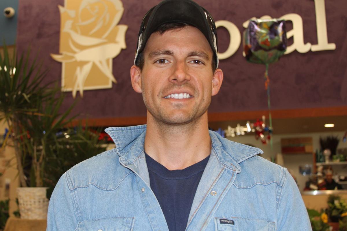 Matt Danielson