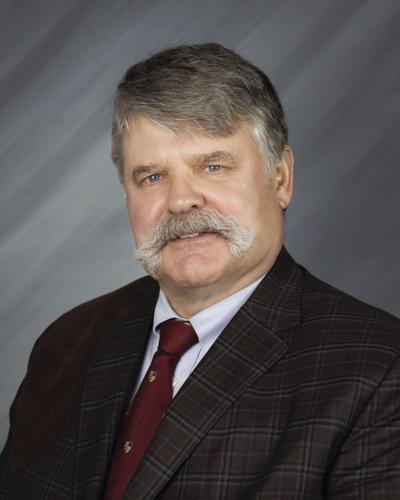 Sidney Health Center welcomes orthopedic surgeon