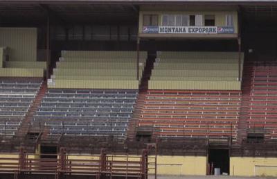 Montana State Fair Cancelled