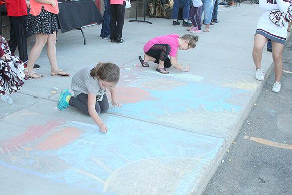 1 sidewalk chalkwebb.jpg