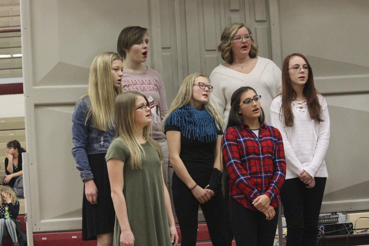 1 choir girlswebbb.jpg