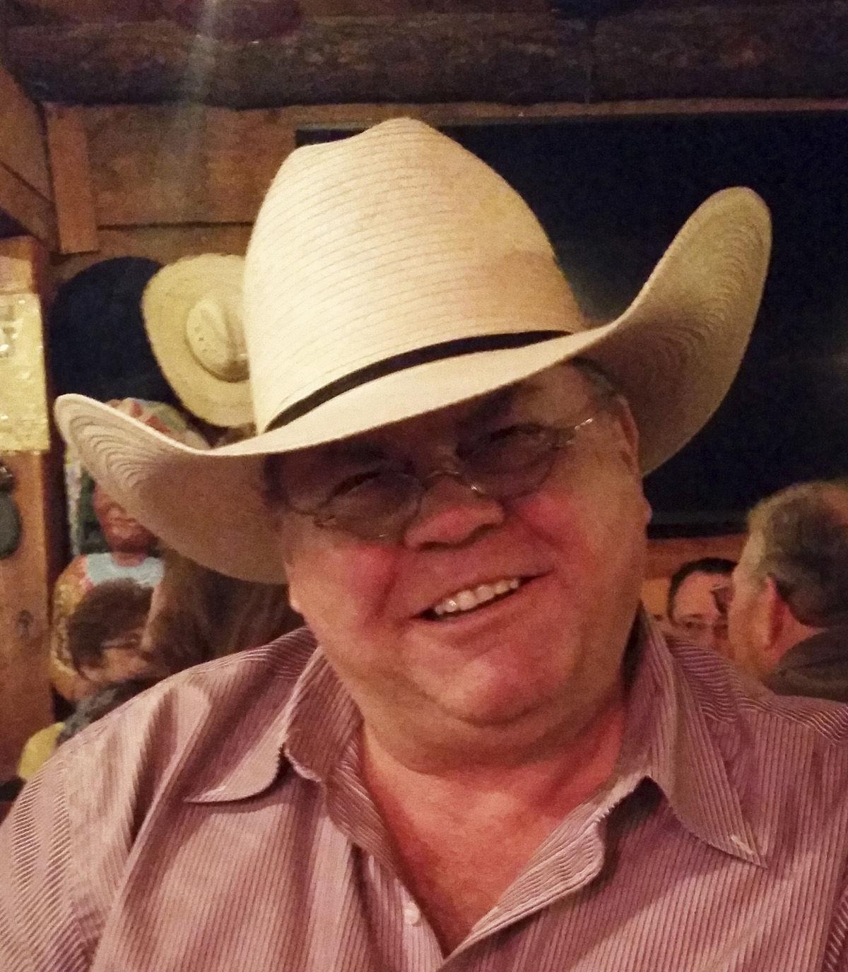 Collin Ray Vaira 1950 2017 Obituaries Sidneyherald Com