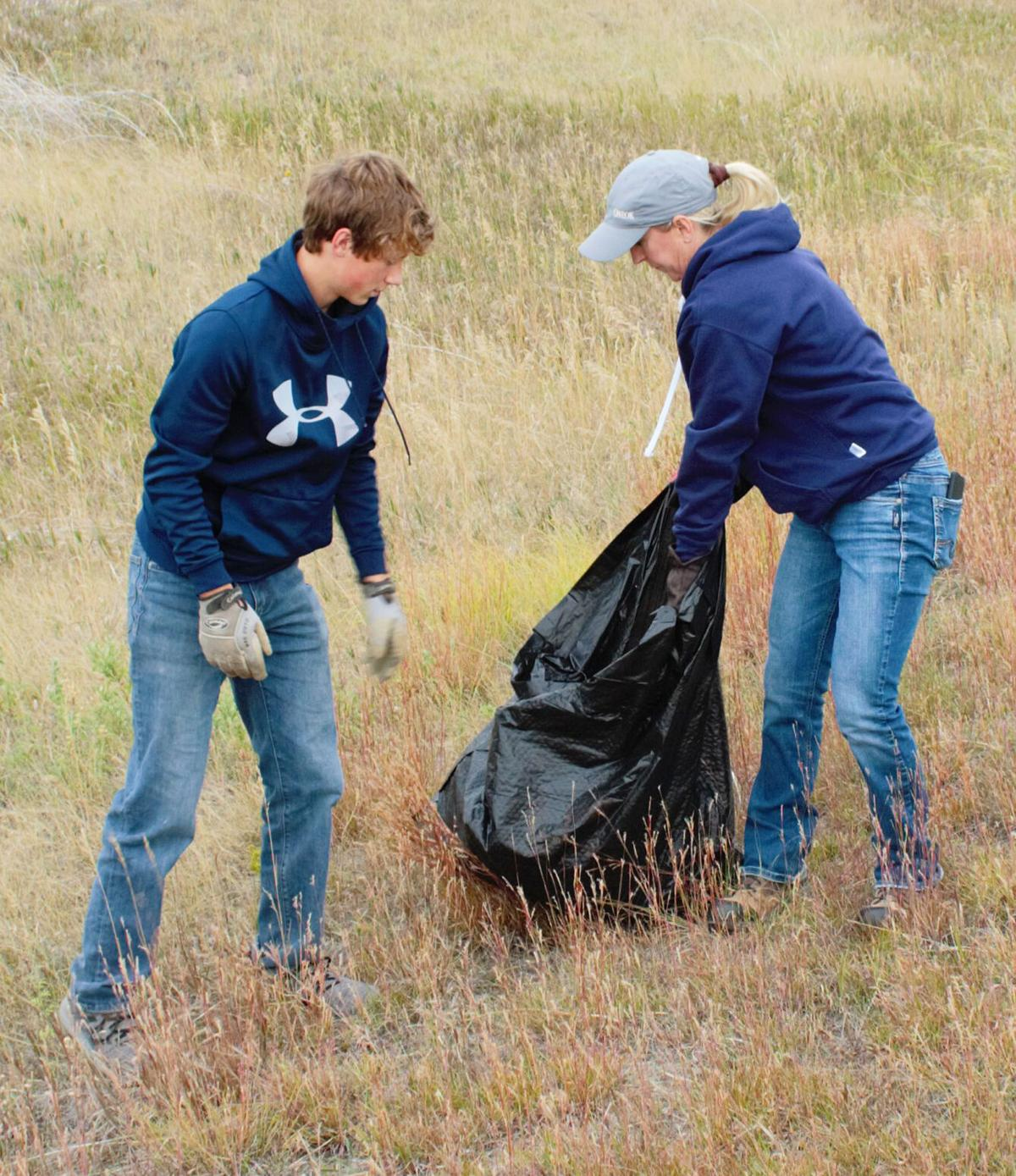LDS 911 CLEANUP 2