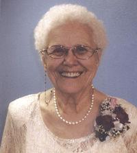 Marie Leivestad