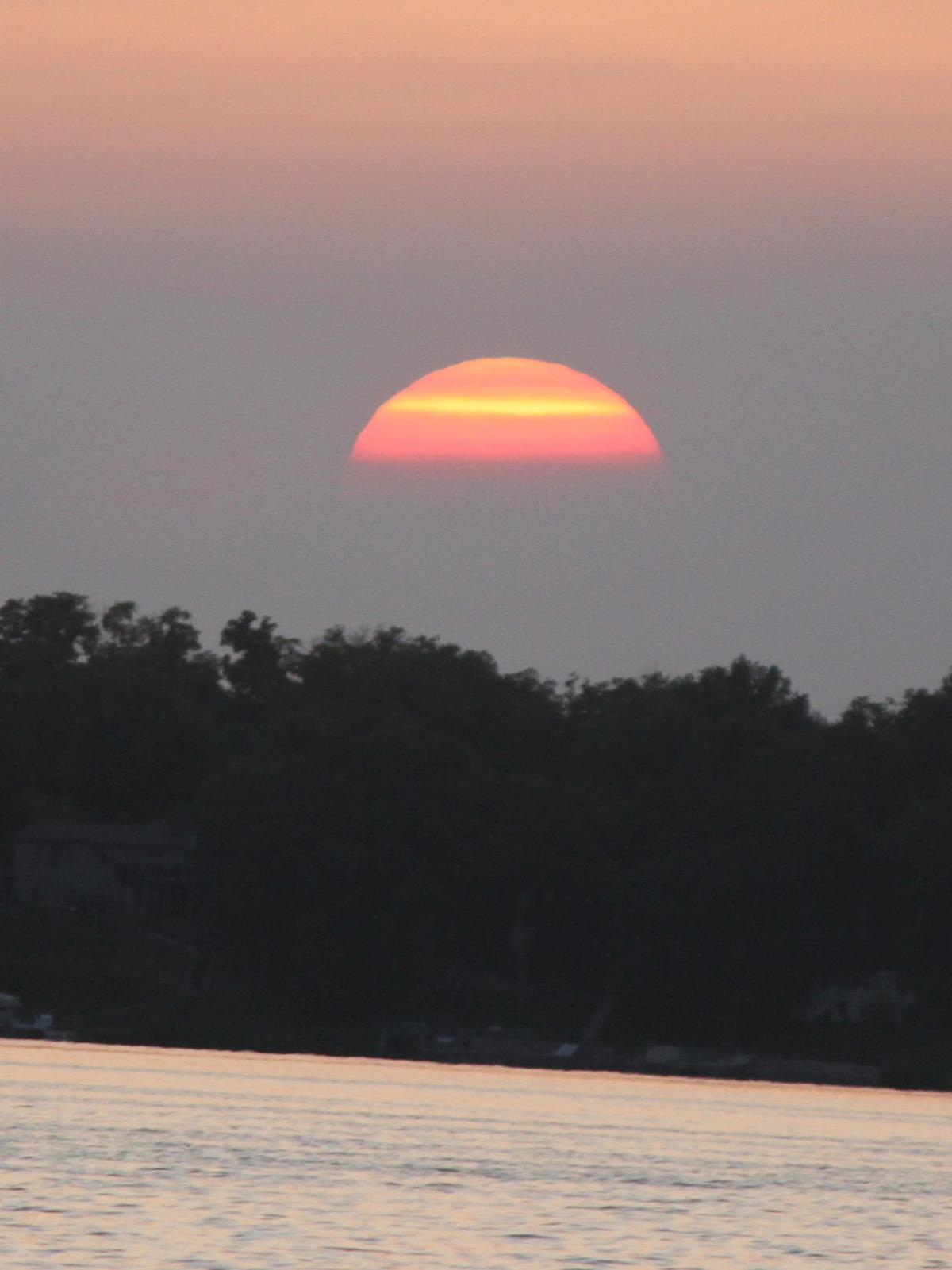 sunsetdl817