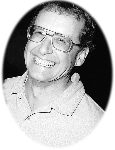 Marlin Mogan, 63