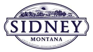 Sidney Chamber of Commerce
