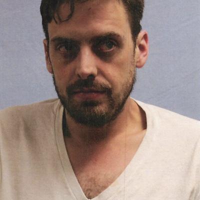 Brandon James Heilman