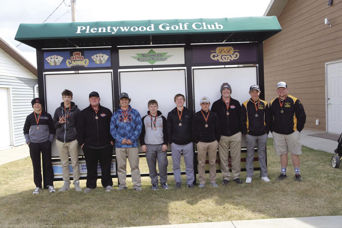 190505-sports-plentywoodgolf top10 boys.JPG