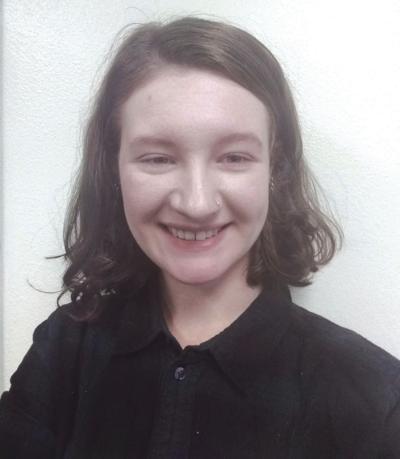 Elizabeth Sealey
