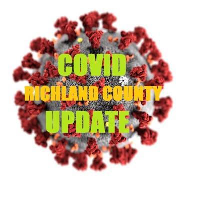 RC COVID UPDATE