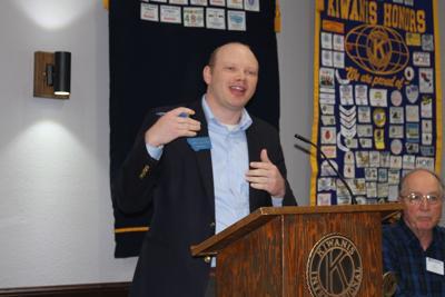 Joel Krautter