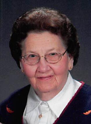 Alice Synek