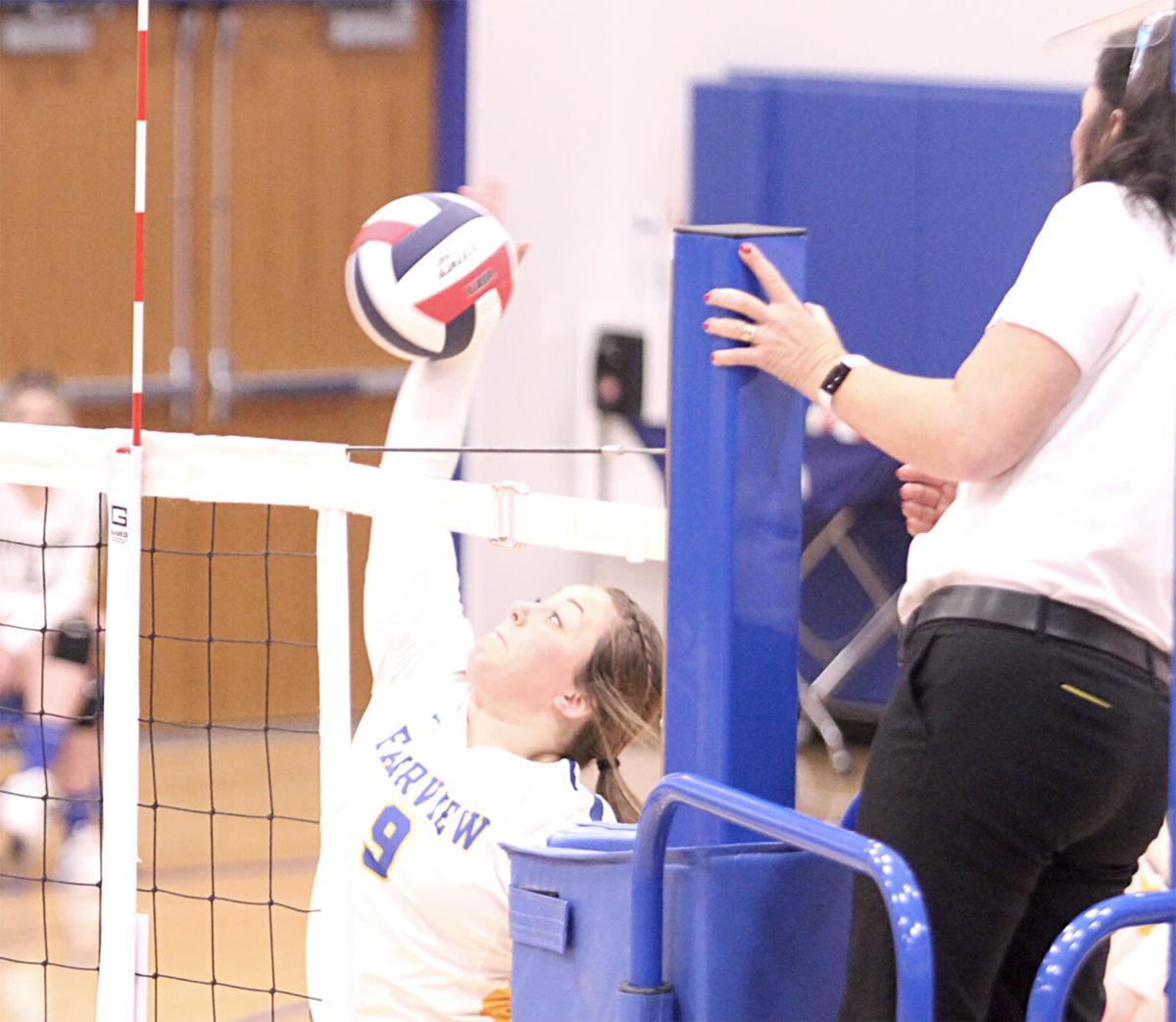 gackle volleyball.jpg