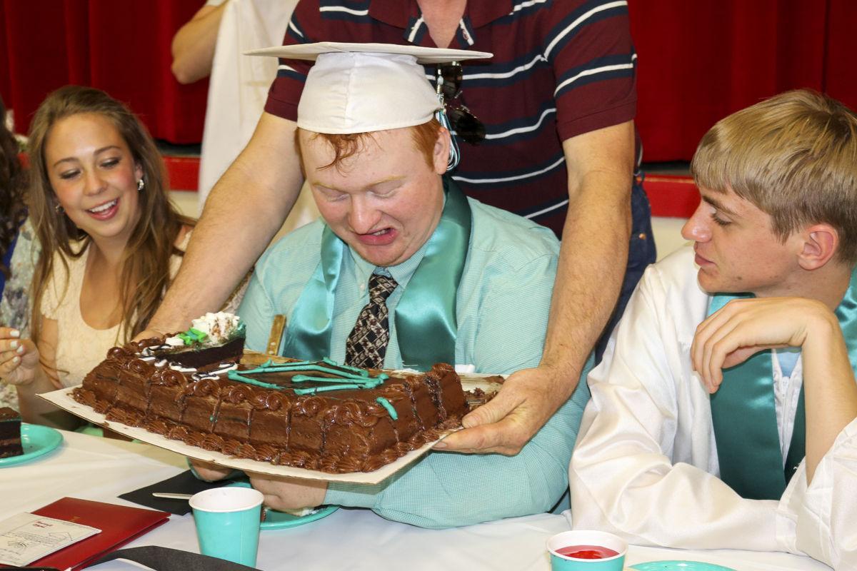 lambert graduation 1.jpg