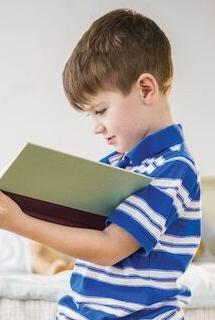 early childhood screenings