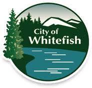 Whitefish City