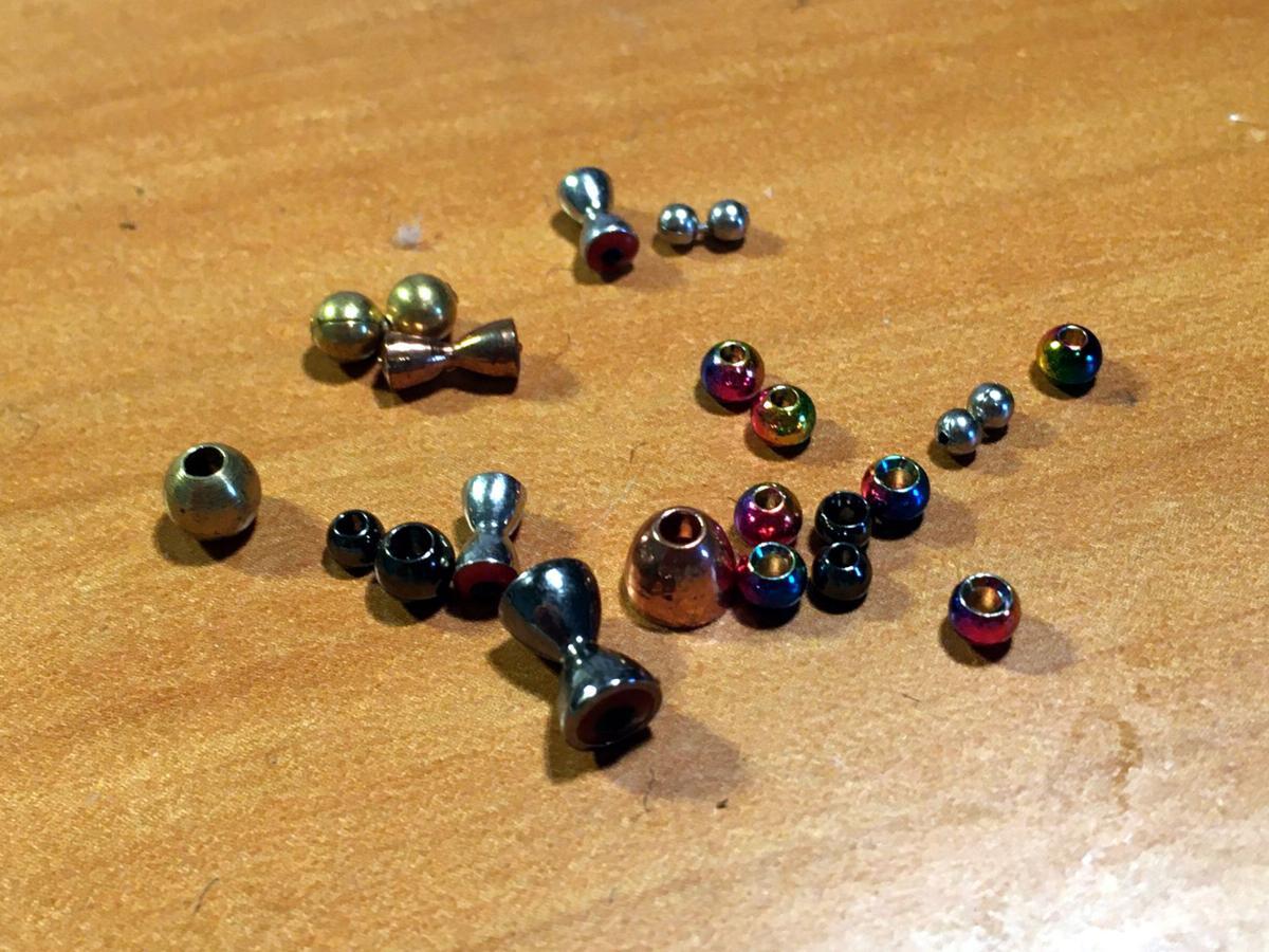 beadsandbells