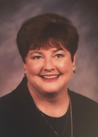 Mary Ellen Zachman 1948 2017 Obituaries Sidneyherald Com