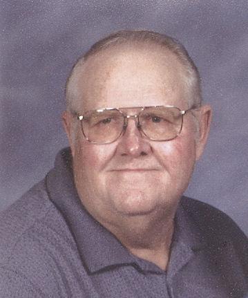 Robert Kukus