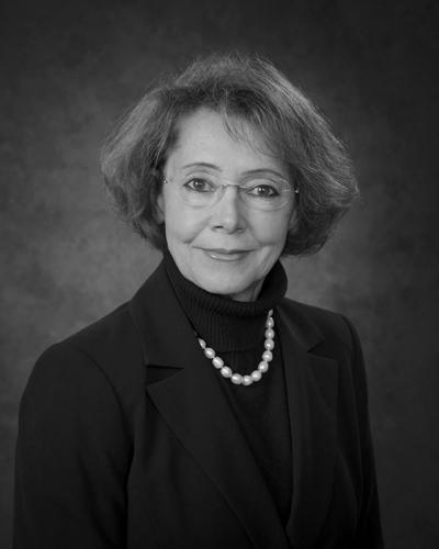 Kay Burian