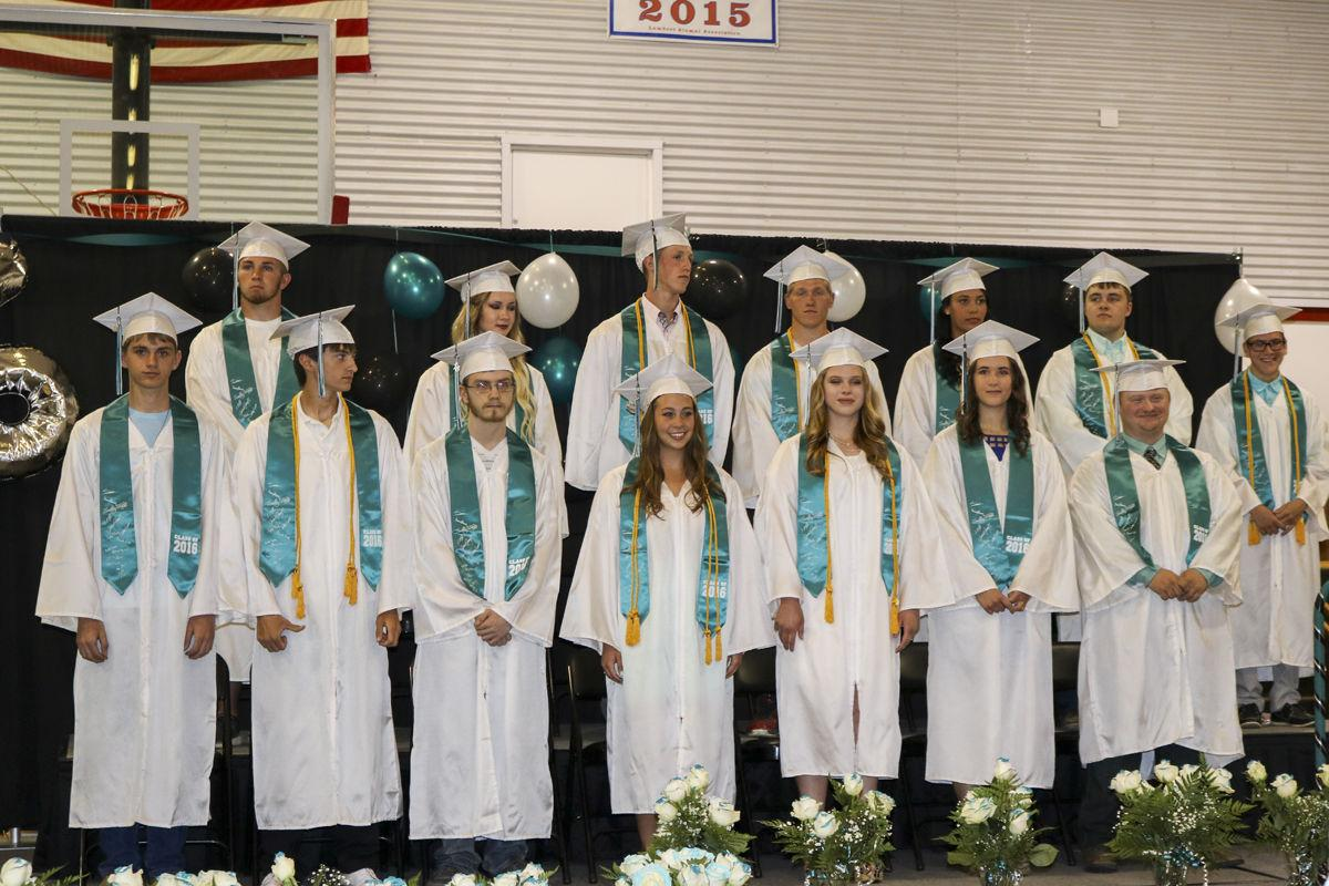 lambert graduation 27.jpg