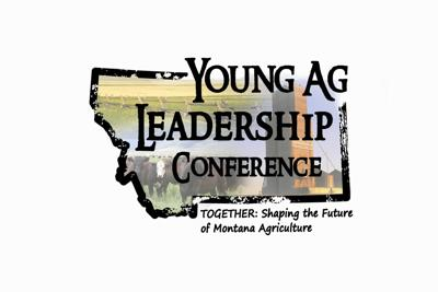 Youth Ag Leadership Conference