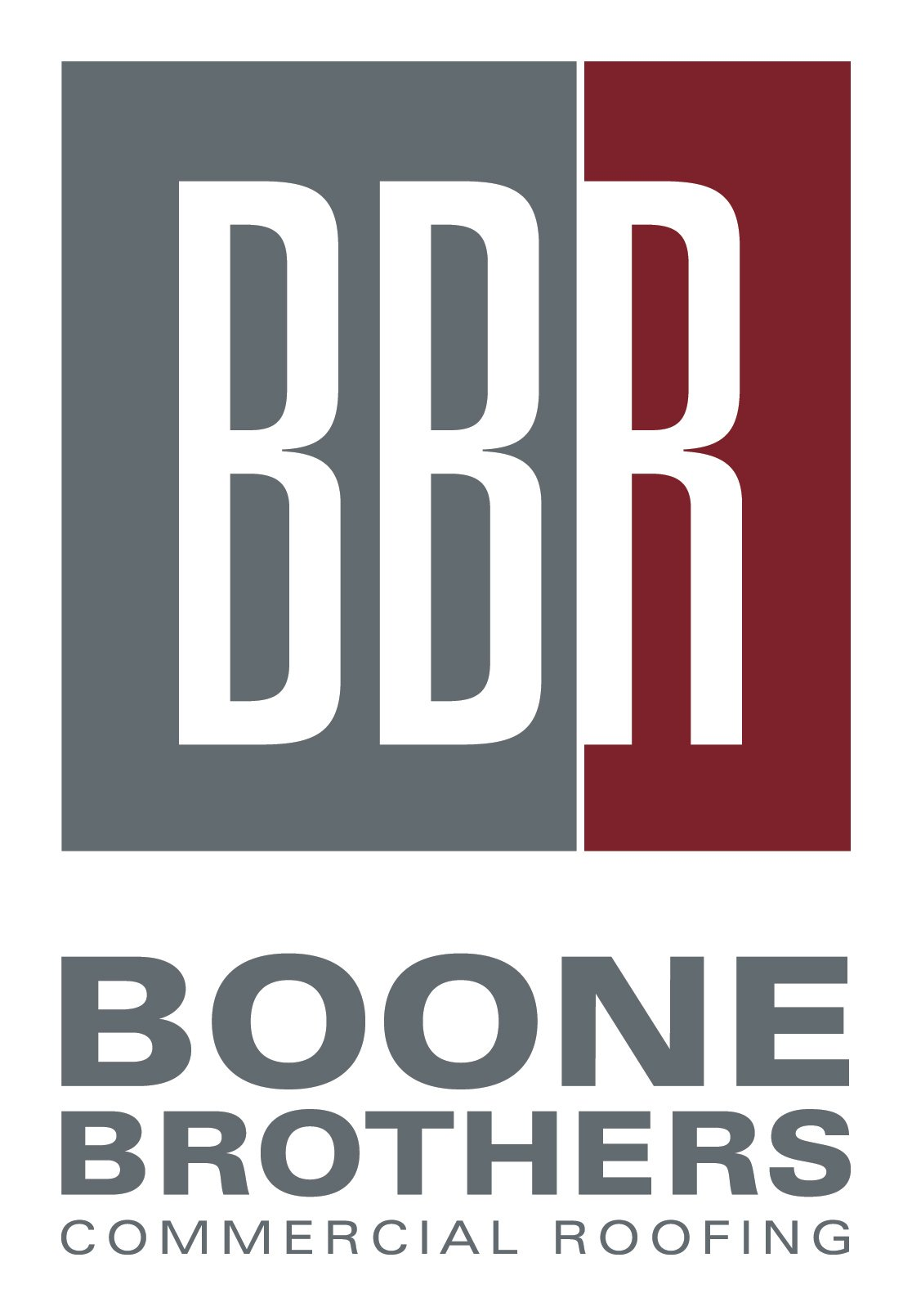 Boone Brothers Roofing Of Ia Llc Roofing Consultants