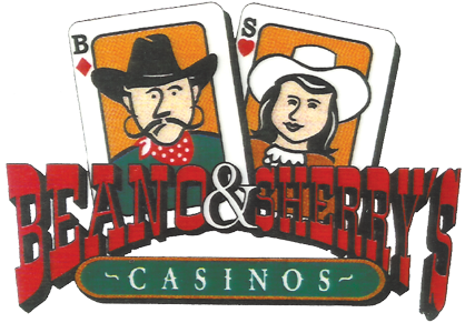 Beano & Sherry's Casino