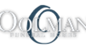 Oolman Funeral Home Funeral Services Crematories Cemeteries Orange City Ia Siouxcityjournal Com From casket choices to funeral flowers, we will guide you through all. oolman funeral home funeral services